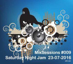 MixSessions-#009